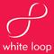 White Loop