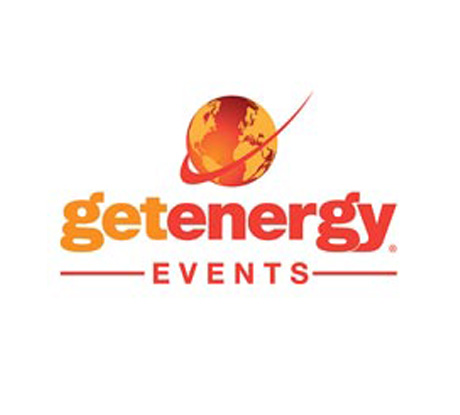 Get Energy Events